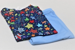 328-334_Pediatric-PJ-Set-Medium