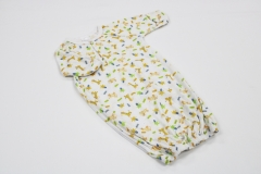 348_350_Baby-Sleeper-100-Polyester-Flame-Resistant