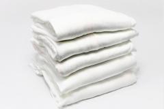 """107_Contour-Sheet-Pique-55-Cotton-45-Polyester-36""""-X-84""""-X-12""""-"""