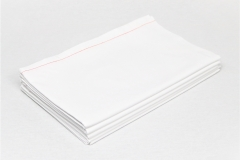 """108_Draw-Sheet-54""""-X-69""""-Finished-size-55-Cotton-45-Polyester"""