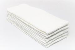 """110_Bath-Towel-22""""-X-44""""-Finished-size-84-Cotton-16-Polyester"""