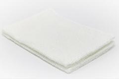 115_Hand-Towel