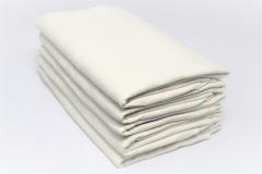 120_Bath-Blanket-85-Cotton-45-Polyester-70X90