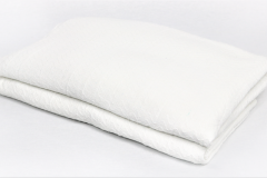 144_Thermal-Blanket-55-Cotton-45-Polyester-66X90