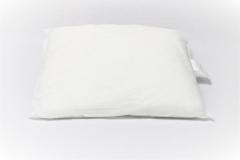 Disposable-Pillow
