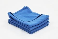 500_Preinspect-Towel