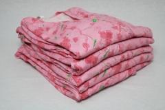 119_Mammogram_Exam_Gown