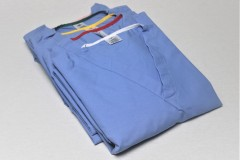 542,544,546,548,550,552,553,555_Scrub-Shirts-Color-Coded-by-size-XS-4XLg