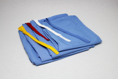 554,556,558,560,562,563,565,566-Scrub-Pant-colored-coded-by-size
