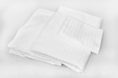 280, 281, 282_VIP-Pillowcases-Sheet-and-Contour-Sheet