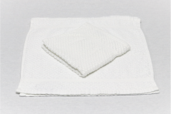 283_VIP-Washcloth-100-Cotton