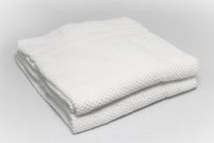 284_VIP-Bath-Towel-100-Cotton