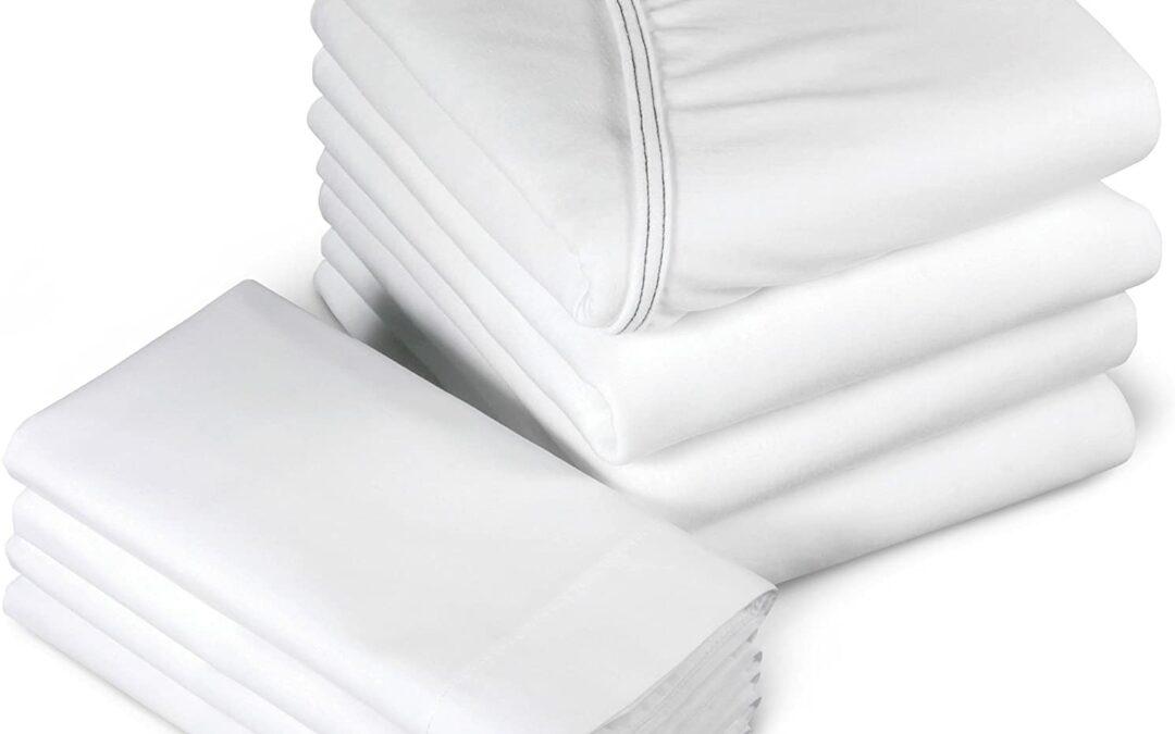 Non Standard Linen