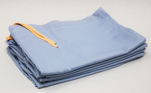 121|122_PJ Pant, 55 Cotton-45 Polyester, comes in XLg and 4XLg
